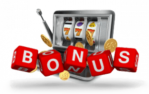 best-slots-bonuses