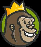 icon-casino-gorilla-head-large