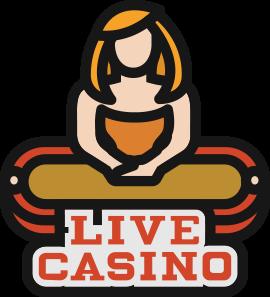 live-online-casinos
