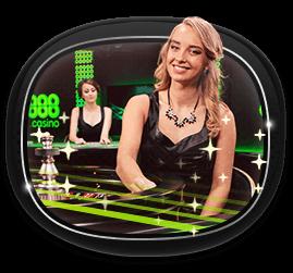 live_arena_roulette