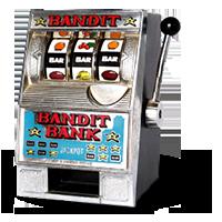 slot-machine-illustration_200x200